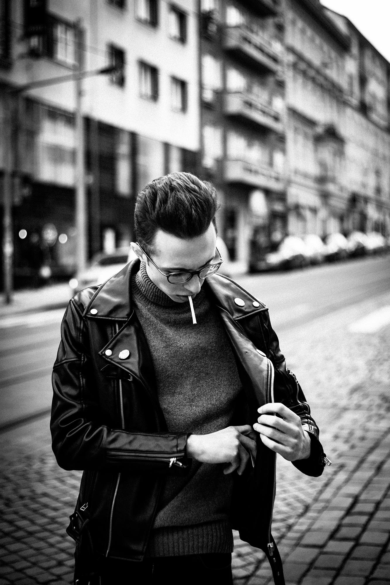 Petr_Mol_photo_39