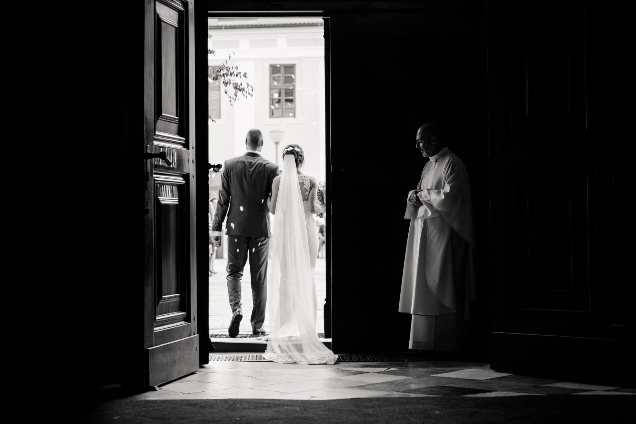 Weddings2-1 (1)