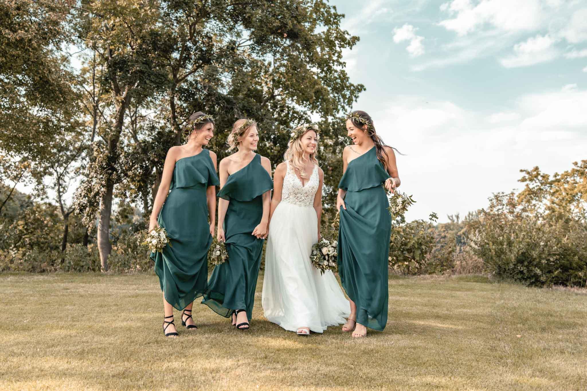 wedding21-10