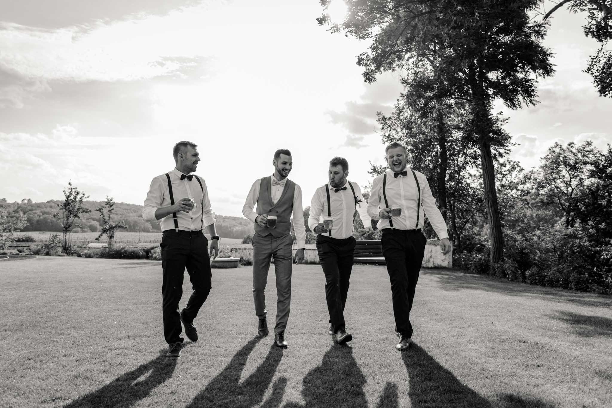 wedding21-11
