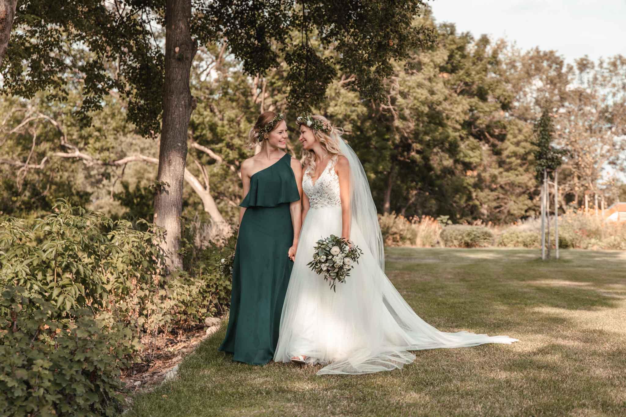 wedding21-12