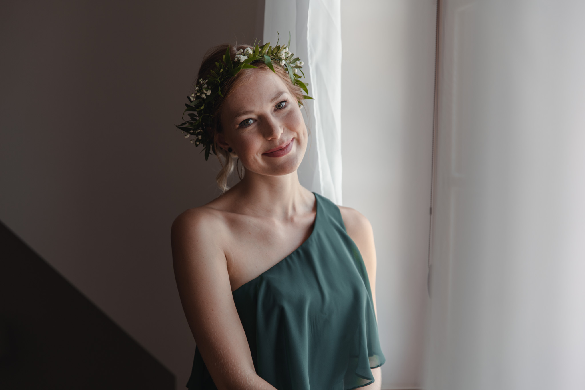 wedding21-3