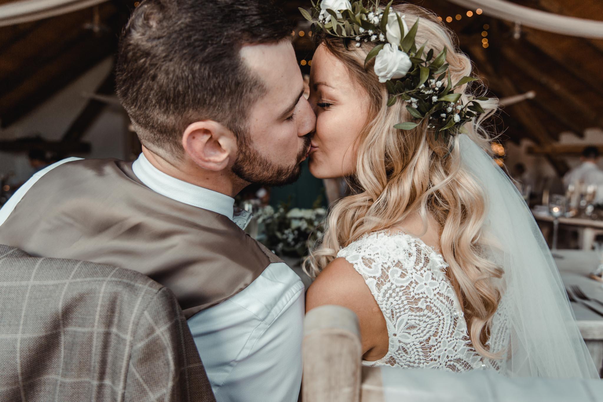 wedding21-9
