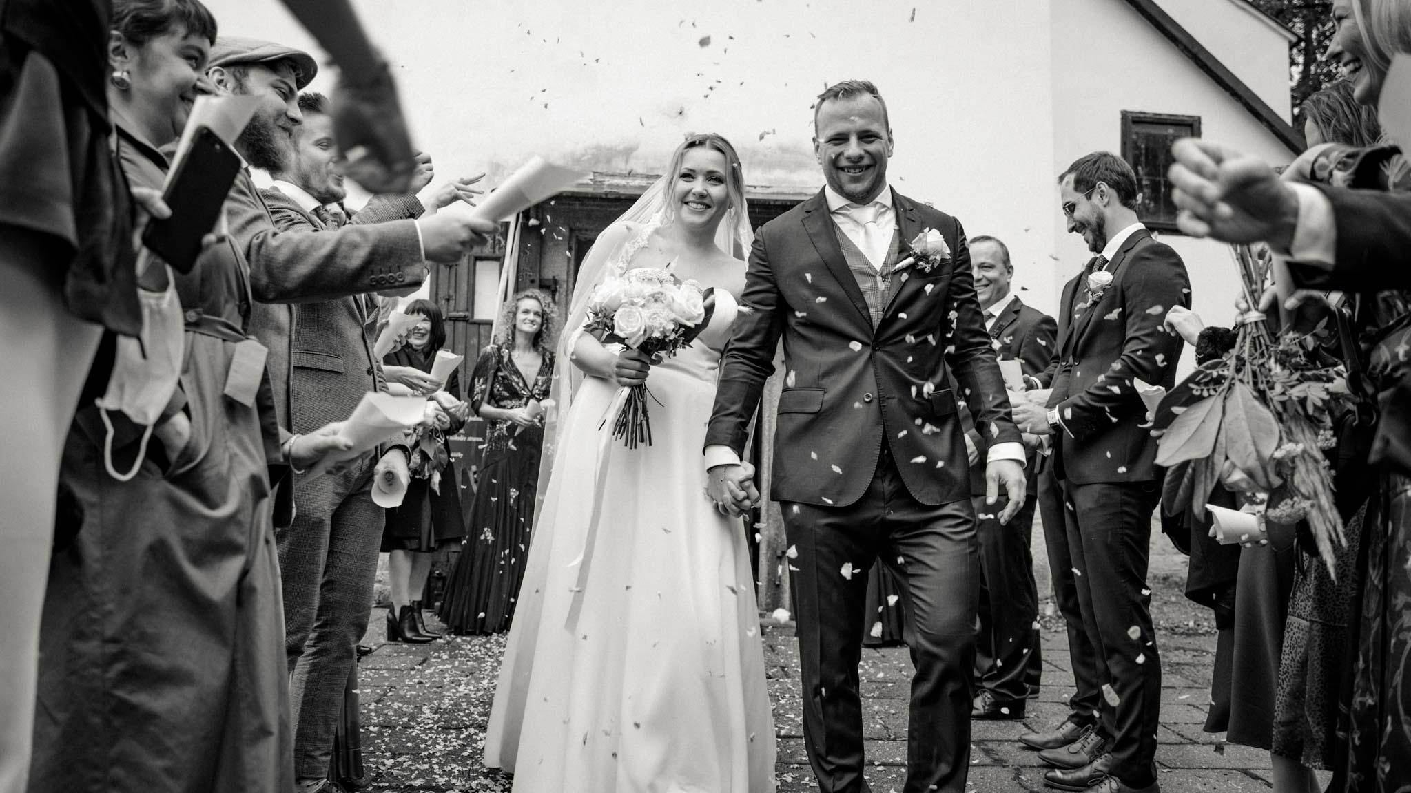 wedding23-2