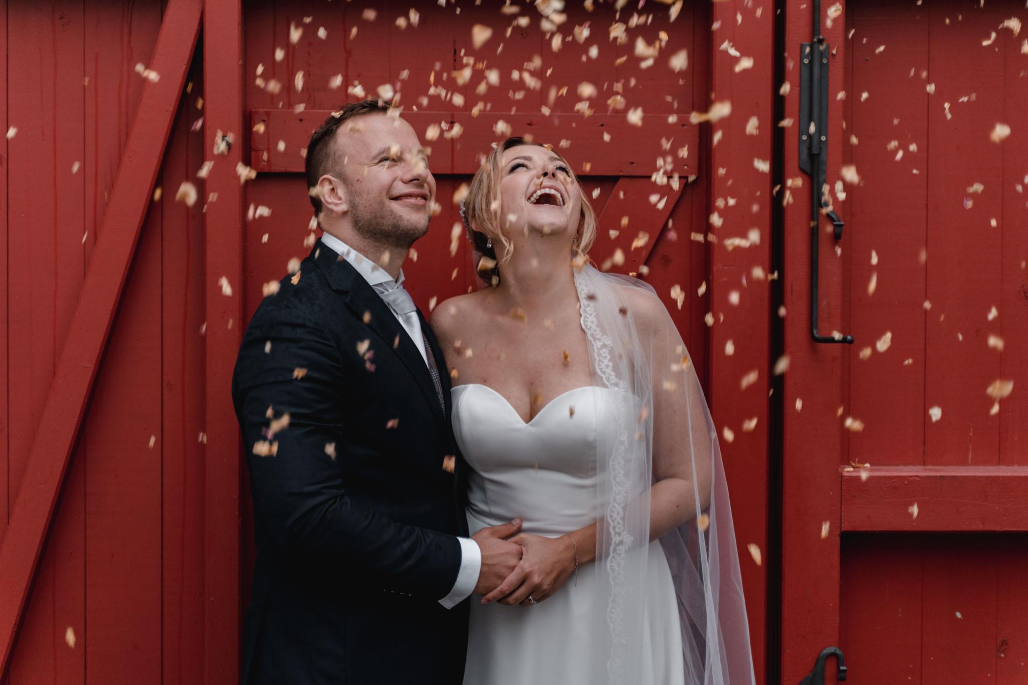 wedding23-8