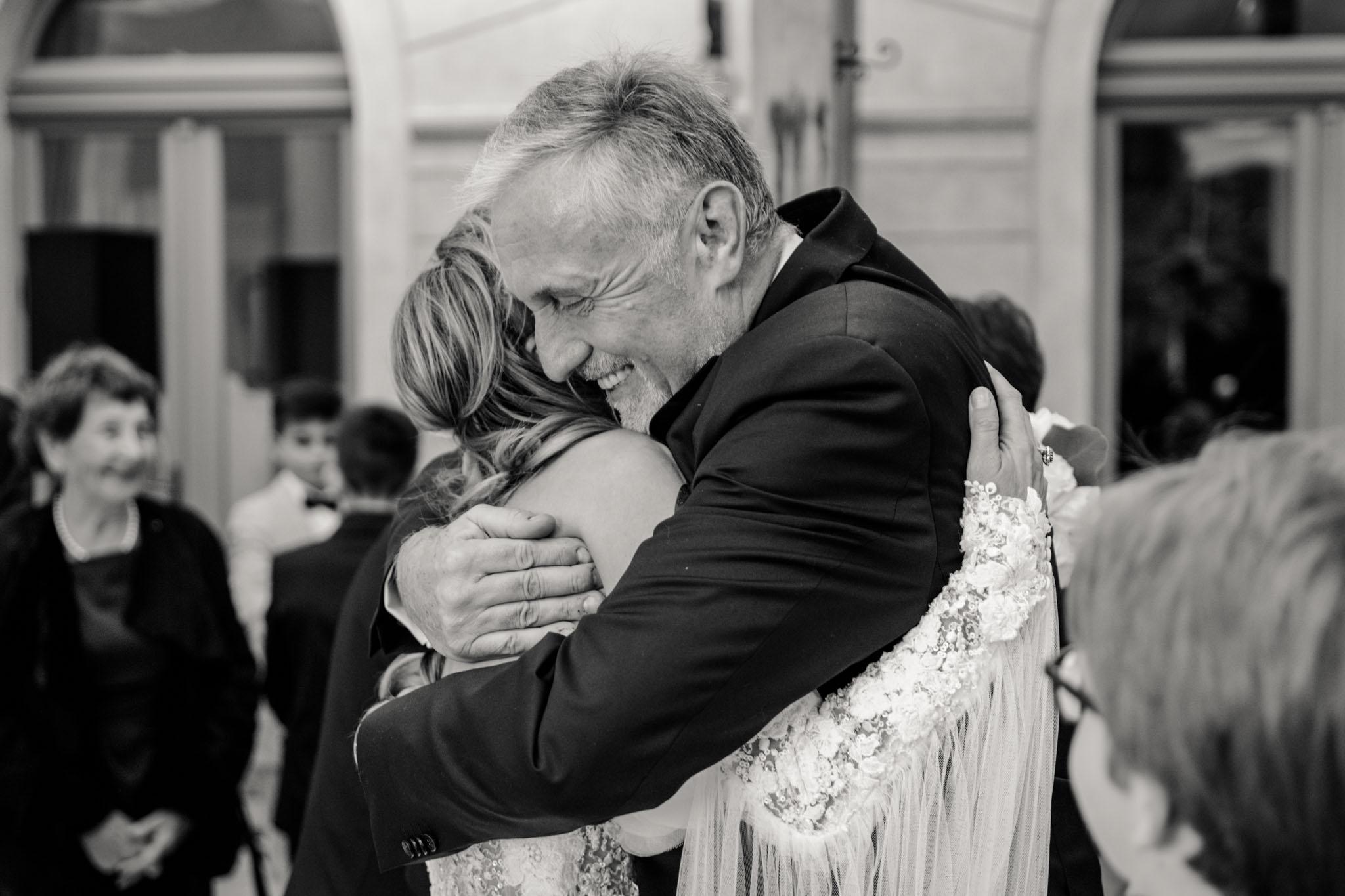 weddings12-1