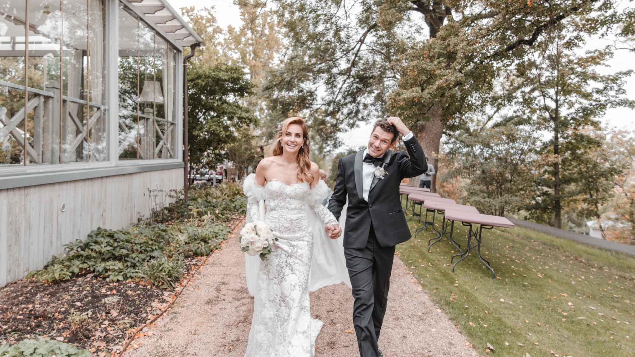 weddings13-1