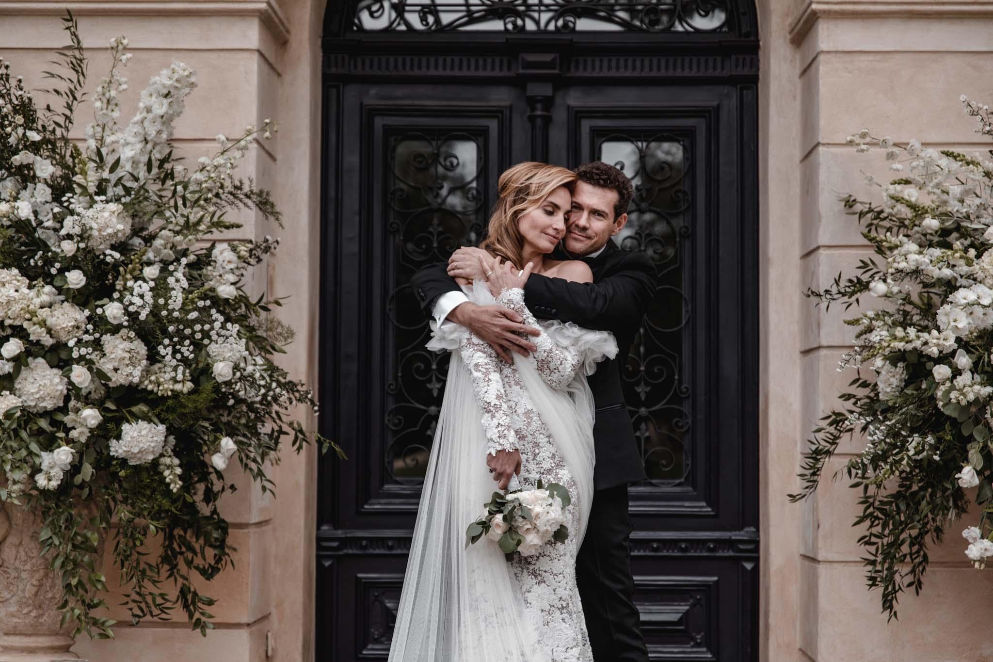 weddings14-1