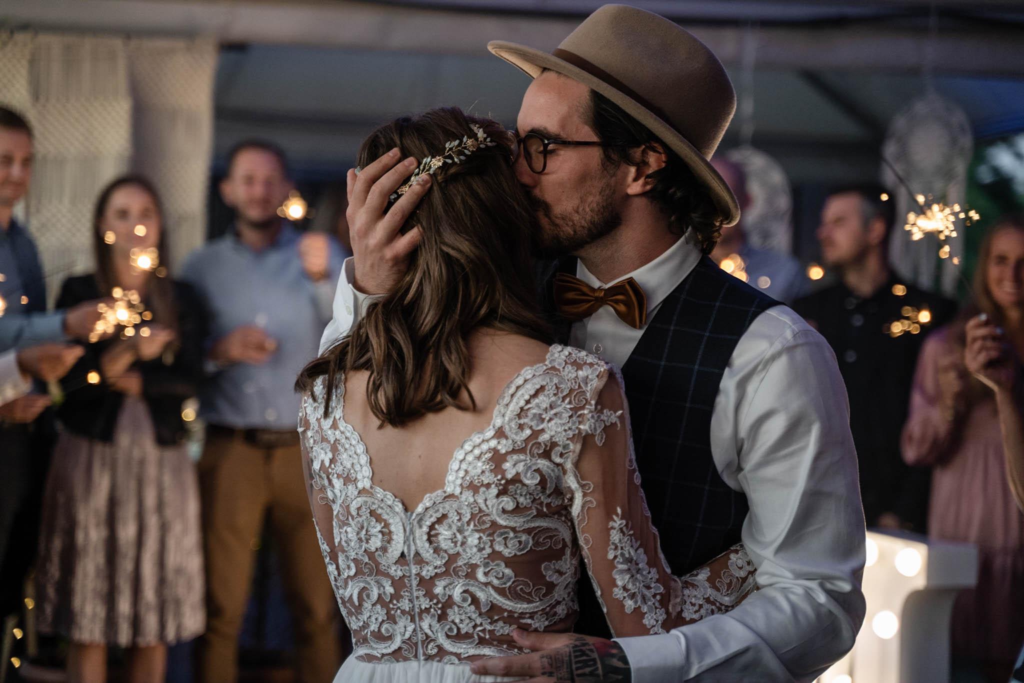weddings26-16