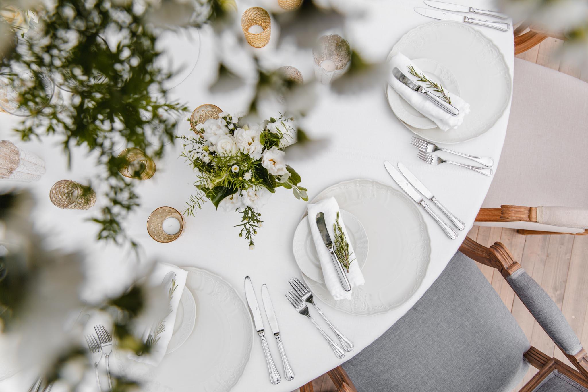 weddings5-1